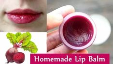 Baby Soft and Pink Lips Naturally at Home Get Baby Soft and Pink Lips Naturally at Home Make Your Own Lip Balm for Soft Pink Lips 100 Work After using this remedy you wi. Coconut Oil Hair Treatment, Coconut Oil Hair Growth, Coconut Oil Hair Mask, Coconut Oil For Face, Coconut Oil Uses, Vaseline, Natural Pink Lips, Soft Lips, Dark Lips