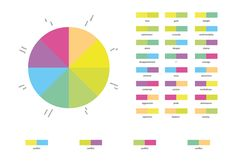 Putting Some Emotion into Your Design – Plutchik's Wheel of Emotions | Interaction Design Foundation
