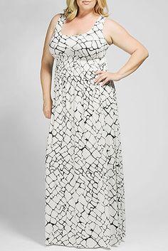 Plus Size Designer Fashion - White Label   Rachel Pally Official Store
