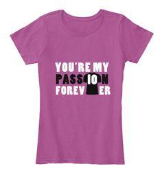 Femmes T-Shirt Joueur maman football jeunesse HANDBALL Mère Cadeau Anniversaire