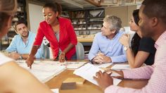 The 6 Biggest Myths About Meetings Today: [favorite quote from article: ] Meetings are about moving the organization forward. They are about making decisions, reaching alignment and orchestrating action. It's rare that sharing information does any of these things. If information sharing dominates the agenda, you are not respecting the time and talent in the room. Target to spend only 10 to 15 percent of your time on sharing information.