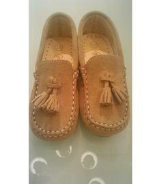 6d1270816 Alpargata Rodia combinada. Zapatos De Comunión ...