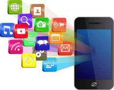 Responsive Webdesign & Mobile Apps |