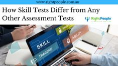 Largest Range of Psychometric and Skills Tests Personality Assessment, Interview Process, Australia, Traditional, Learning, People, Blog, People Illustration, Australia Beach