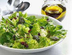 CELULITIS Y MUCHO MAS: Cena baja en calorías para adelgazar