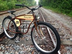 basman bikes - Buscar con Google