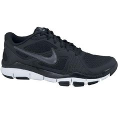 NIKE FREE TR2 MENS 442031 106 on Sale