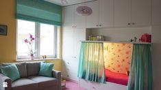 pokój chłopca i dziewczynki zdjęcia - Szukaj w Google