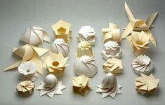 Amazon.co.jp: ふしぎな 球体・立体折り紙: 三谷 純