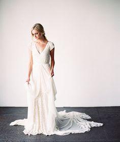 Karen Willis Holmes dress