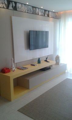 KM Móveis Planejados em Bertioga - Moveis E Decoracoes - Produtos e Serviços - Oppa Bertioga