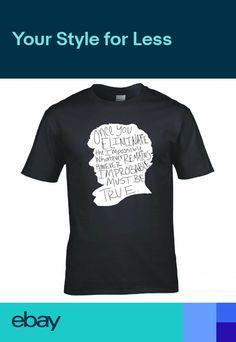 Volonté Sleep Game Gamer Funny New Birthday Poison Present T-Shirt