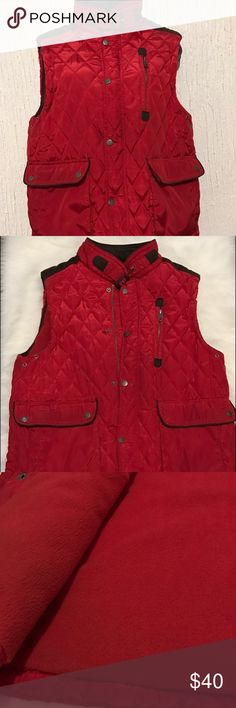 🚨⤵️ONLY TODAY🚨😍❄️Women Vest❄️😍 😍❄️Women Vest❄️😍 Jackets & Coats Vests