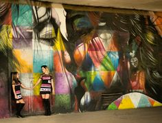 Tal mãe & tal filha  #regianedoutellphoto #ensaio #talmaetalfilha #beijo #kiss #parquedoibirapuera #wscrismezzomo #fineart #fineartbrasil #canon #canonphotos #canon_photos #canonbr #canon_official #fantasy #art #grafite #graphite #photo #saopaulo #igersp #instagood #instamood #picoftheday #pictureoftheday