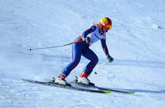 2014 Paralympic Winter Games Sochi