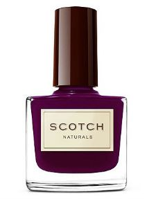 Scotch Naturals <-- love toxin nail polish brand to try