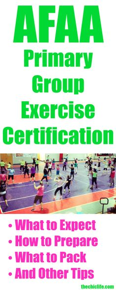 Best apps for Group Fitness Instructors | Trending in Health ...