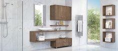móveis para banheiro planejado - 11