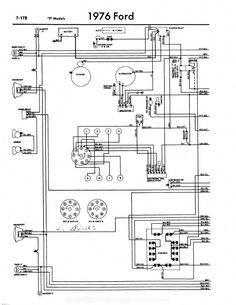 Stock Photo Ford Alternator Wiring Diagram 1988 Subaru
