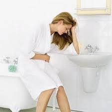 early pregnancy symptoms 3 weeks