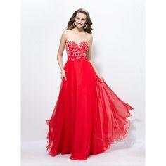 #formal dresses for women #cheap formal dresses #juniors formal dresses #long formal dresses