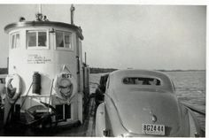 """""""Best"""" The Ferry from Punta Rassa to Sanibel Old Florida, Vintage Florida, Gasparilla Island, Captiva Island, Old Fort, Cape Coral, Fort Myers, Islands, Southern"""