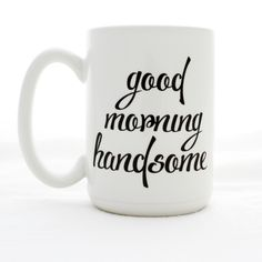 Are you searching for ideas for good morning motivation?Check out the post right here for perfect good morning motivation ideas. These unique images will brighten your day. Good Morning For Him, Good Morning Handsome, Good Morning Funny, Good Morning Coffee, Good Morning Sunshine, Good Morning Messages, Good Morning Quotes, Morning Texts, Morning Pictures