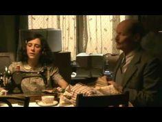 Le Journal d'Anne Frank - Film en entier !