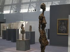 Norman Foster's Sainsbury Centre – the first high-tech art gallery Classical Architecture, Landscape Architecture, Foster Partners, Old Abandoned Houses, Tech Art, Walter Gropius, Norman Foster, Building Design, The Fosters