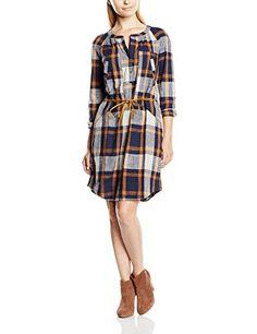 Fashion Online Shop, Shops, Edc By Esprit, Plaid Fashion, Dresses For Work, Mini, Skirts, Clothing, Gowns