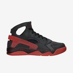 Nike Air Flight Huarache Premium Men's Shoe