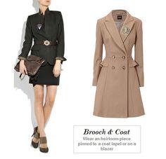 http://www.adorn-london.com/wp-content/uploads/image/Brooch%20and%20Bride/5ways-brooch-coat.jpg