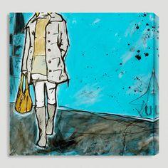 """""""Underground"""" by Joel Ganucheau"""