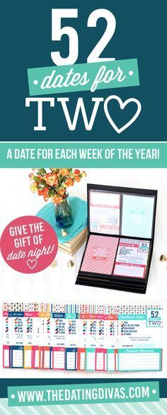 Weekly Date Night Ideas - The Best Date Ideas from The Dating Divas Romantic Gift Idea! Perfect for an anniversary gift for your husband or boyfriend OR a great bridal shower gift or weddi. Marriage Relationship, Marriage Tips, Love And Marriage, Marriage Romance, Biblical Marriage, Strong Marriage, Parents Anniversary, Anniversary Dates, Wedding Anniversary