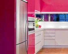 Under cabinet kitchen lighting ideas
