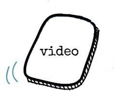 Piilotettu aarre: Tee tekstivideot helposti netissä