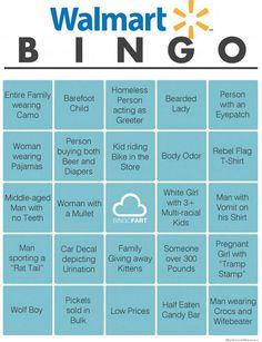 We must play!  @Megan Haynes@Mary Ellen Quilici@Cay Billings@Stephanie Coen Boruch@Tiffany D'Hondt