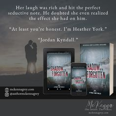 As the threat against them grows and the questions multiply, they'll have to trust each other—and their feelings—if they're going to survive. Contemporary Romance Novels, Pen Name, Short Stories, Thriller, Trust, At Least, Romantic, Writing, This Or That Questions