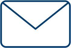 Confirme seu e-mail Symbols, Letters, Digital, Vegetable Garden, Letter, Lettering, Glyphs, Calligraphy, Icons