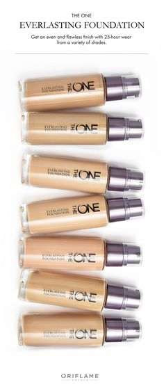 Oriflame Fashion MakeUp products. Buy Allover Pakistan with one message. Open: bit.do/bJHch