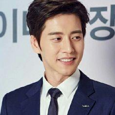 Park Hae Jin ❤❤