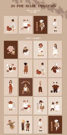 Simple Illustration, Free Illustrations, Watercolor Illustration, Digital Illustration, Graphic Illustration, Illustration Pictures, Baby Prints, Nursery Prints, Baby Clip Art