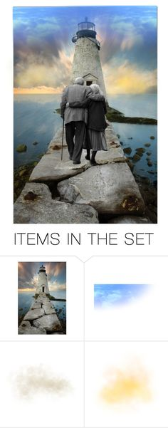 """The Keepers"" by fairieprincessgoddess ❤ liked on Polyvore featuring art"