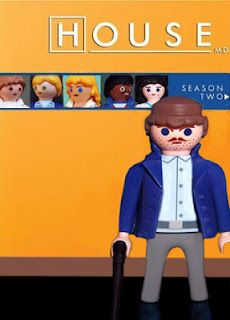 house in playmobil Lego Tv, Nerf Toys, House Seasons, Gulliver's Travels, House Fan, Make Me Smile, Movie Stars, Minions, Movie Tv