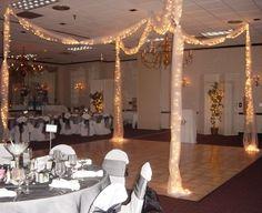 Elegant Party Decorations 50th Birthday elegant 50th birthday party themes | 50th birthday bash | party