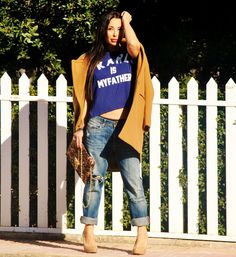 New post on my blog http://nekane2020.blogs.elle.es #karlismyfather #look #streetstyle #yoins #outfit #fashionblog