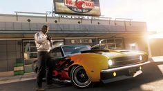 Mafia 3 - Custom Rides and Racing Available Now for Free - http://gamesitereviews.com/mafia-3-custom-rides-and-racing-available-now-for-free/