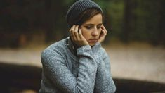 https://curiosity.com/topics/the-method-of-loci-is-a-mnemonic-strategy-that-can-help-people-with-depression-curiosity?utm_content=buffered6ed&utm_medium=social&utm_source=pinterest.com&utm_campaign=buffer #depression