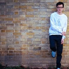 what do you guys think about Asa Butterfield being the new Spider-Man?