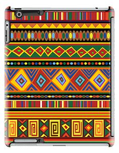 Ethnic Colorful Pattern Africa Art Colorful Ethnic African Art Design Pattern Background Created: GraphicsFilesIncluded: VectorEPS Layered: Yes MinimumAdobeCSVersion: CS Tags: africa Pattern Art, Color Patterns, Pattern Design, Art Patterns, Geometry Pattern, Afrique Art, Psychedelic Colors, Ethnic Patterns, African Patterns